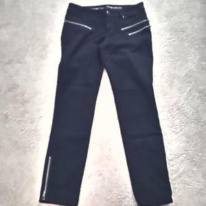 Vera Wang Women's Jeans Skinny Size 8